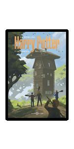Harry Potter DeLucchi