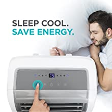 portable air conditioner portable condicionar puprtable air potable cooler mini