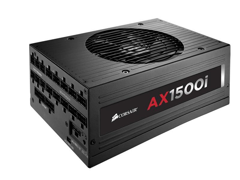 AX1500i
