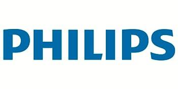 Philips; Philips TV; TV