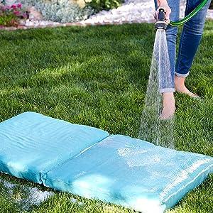 Amazon Com Scotts 51062 Plus Oxi Outdoor Cleaner Patio