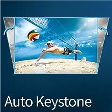 Auto Keystone