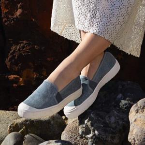 Zodiac Ciara Sneaker