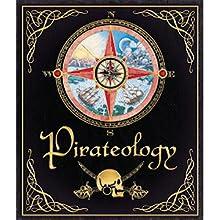 pirates, interactive, novelty, gift ideas, treasure maps, fairy tales