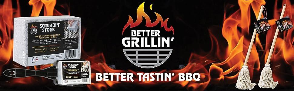 better grillin banner