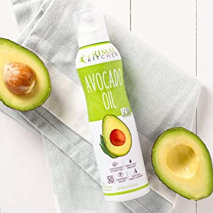 primal kitchen, avocado oil, spray, spray oil, avocado oil spray, avocado spray