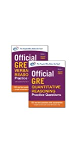 Official Gre Quantitative Reasoning Practice Questions Pdf