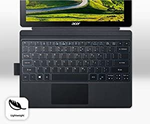 Acer Switch Alpha 12 Keydock