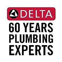 delta faucet kitchen faucet kitchen sink faucet plumbing experts