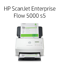compare hp scanjet pro scanners color 2-sided scanning ADF