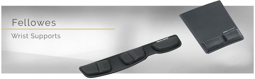 fellowes, wrist supports, wrist rest, wrist rests, mouse pad, mouse pads, mouse, pad, pads