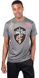 cleveland cavaliers,cavaliers,lebron james,lebron james jersey,lebron james shirt,lebron james tee