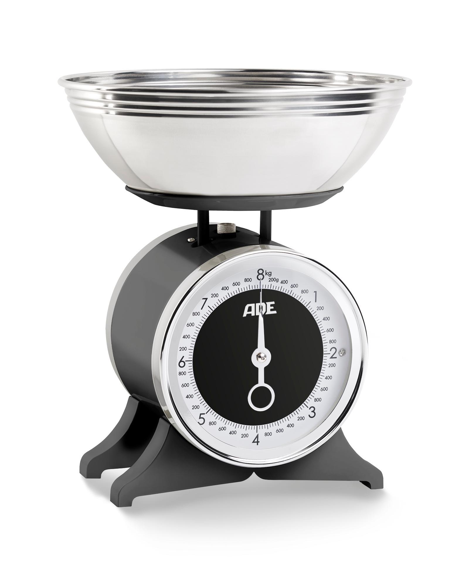 Fantastisch Sx Küchenwaage App Fotos - Küche Set Ideen ...