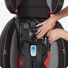 harness storage system