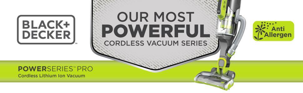 vacuum, vac, vacume, vacumn, vaccum, vaccum, vace, vacs, vacums, vacuums, vacumns, vacuum cleaner