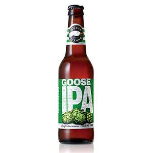IPA グースアイランド Goose Island GooseIsland 輸入ビール 海外ビール カールスバーグ ハイネケン 水 炭酸 炭酸水 発泡酒
