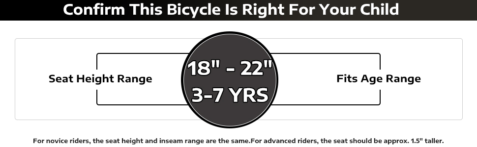 Riding Age