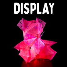 creatto, decor, decoration, nightlight, led, creativity, activities, toys, hands-on play