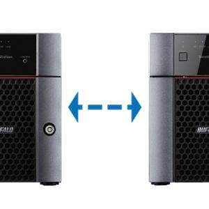 Data replication, private cloud