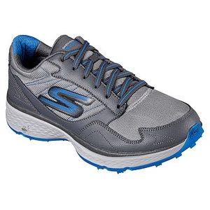 Skechers GO GOLF Fairway Spikeless Golf Shoe