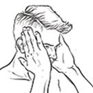 best hair styling gel for men; men best hair gel; set wet hair gel; cool hold hair gel; hair gel