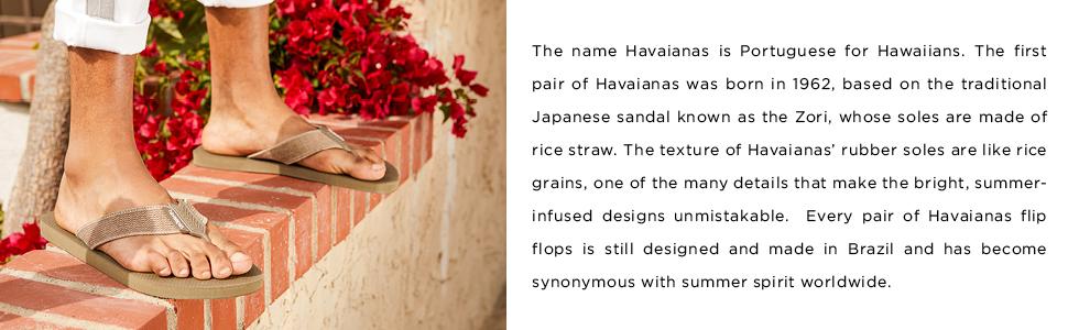Havaianas 2
