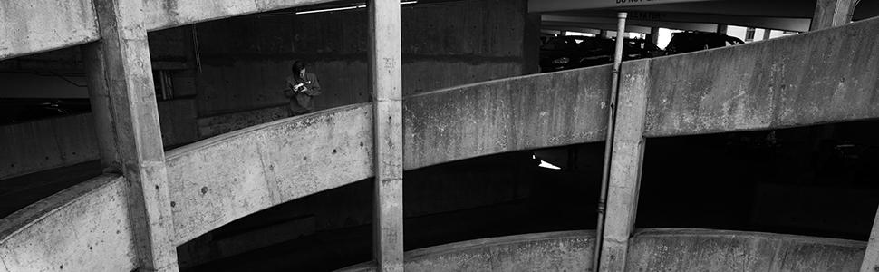[THE NORTH FACE(ザ・ノース・フェイス)]カットソー ロングスリーブヌプシコットンティー レディース