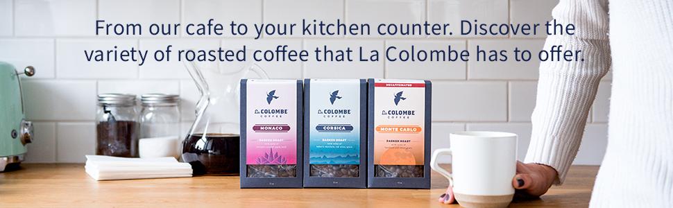 Coffee Beans, Whole, Ground, Fine, Pour Over, Roast, Dark, Medium, Light, Blend, Brew, Fresh, Iced