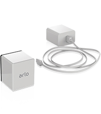 arlo, pro, pro 2, rechargeable, wall, mount