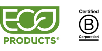 Eco-Products - Food Service Items