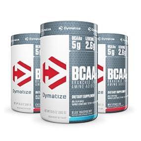 Dymatize, BCAA, BCAAs, supplement, supplements, amino acids, dietary supplement