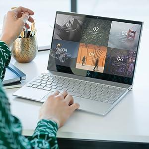 HP ENVY Laptop, HP ENVY, HP Laptop