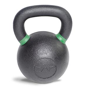 kettlebell, kettle bell, kettle ball, kettlebell weights, kettlebell weights set