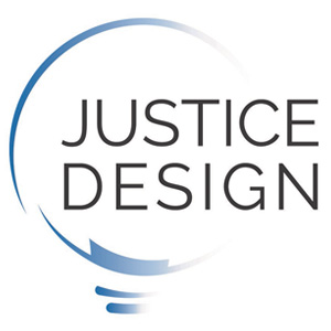 justice design group, made in america lighting
