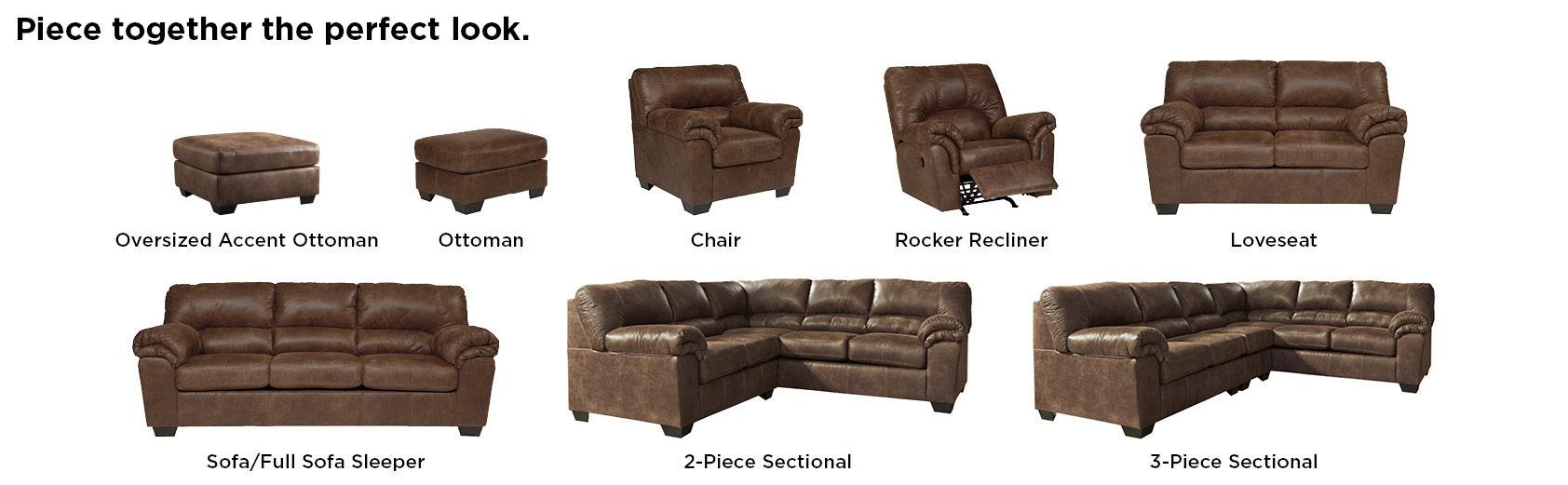 Super Amazon Cambodia Shopping On Amazon Ship To Cambodia Ship Dailytribune Chair Design For Home Dailytribuneorg