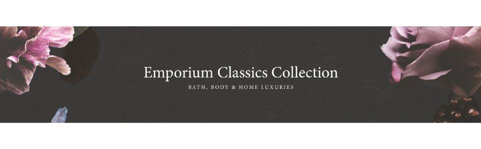 snowgardenia;body;skincare;wash;cleanser;mor;emporiumclassics;fragrance