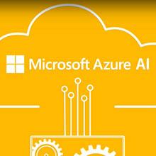 Microsoft Azure AI; AI laptop; Microsoft laptop; win10; win 10 pro