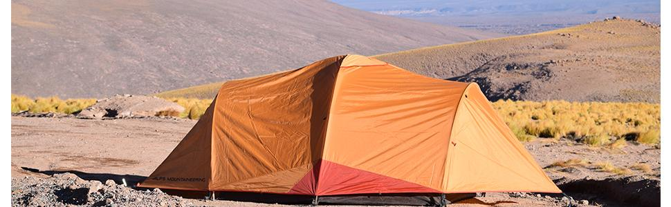 Alps Mountaineering Lynx 4 Review Cing Tent & Alps Mountaineering Morada 4 Tent Person 3 Season - Best Tent 2018
