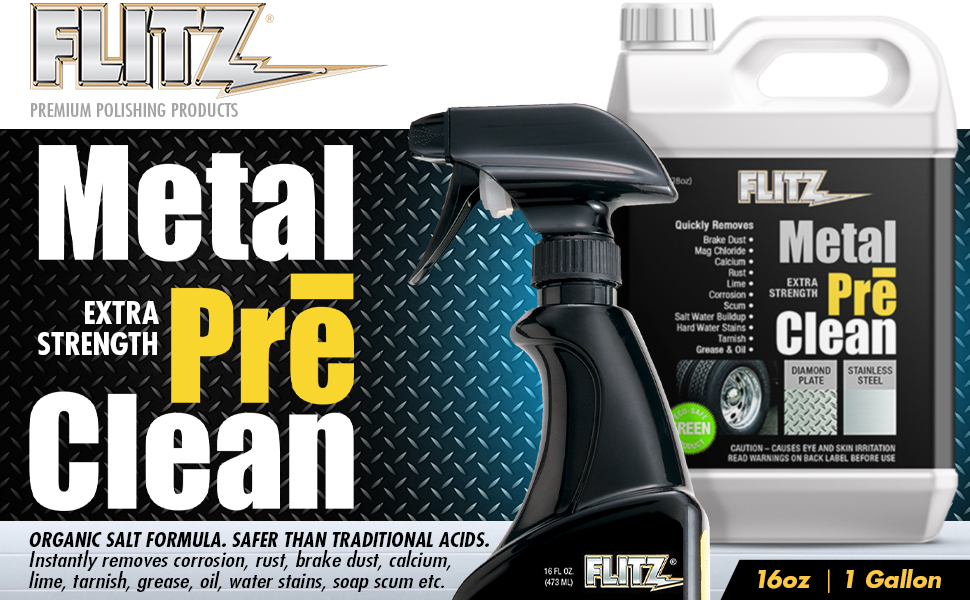 rust removal lime deposits corrosion brake dust tarnish grease remover oil cleaner