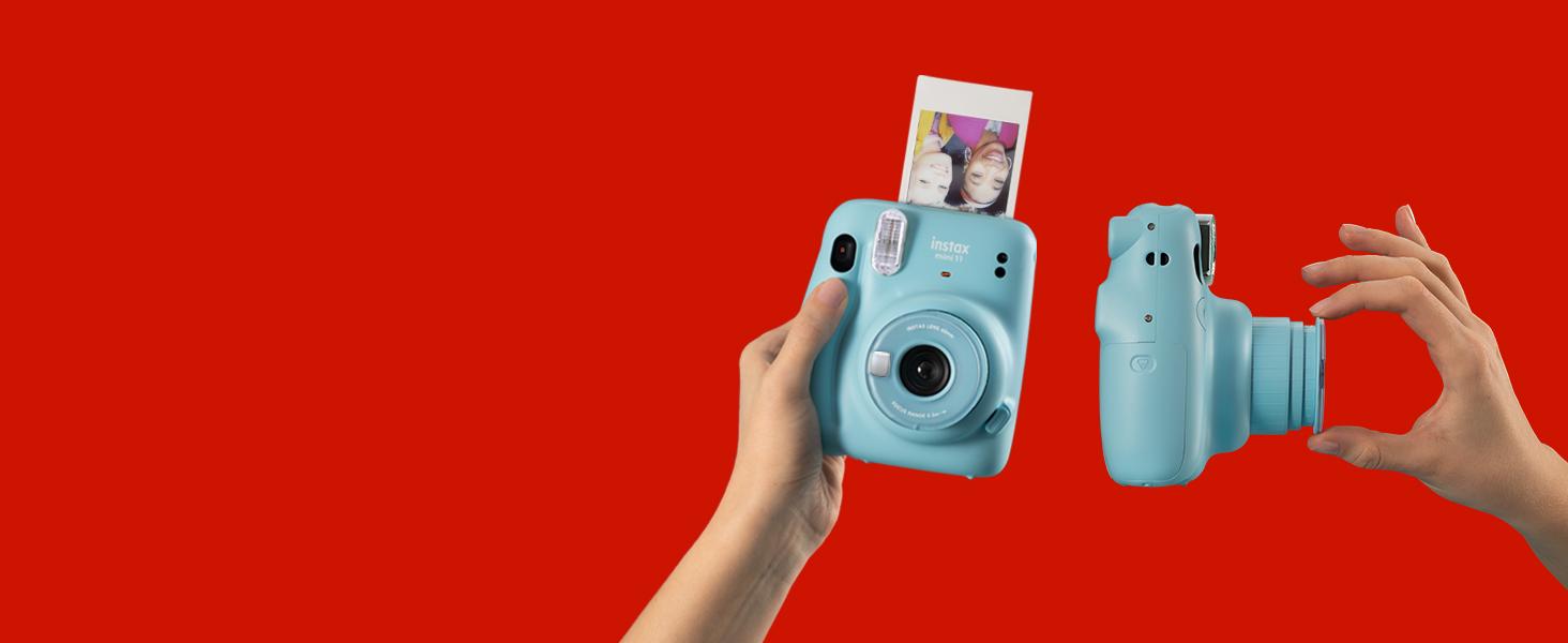 selfie mode lens lense