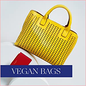 Vibrant fashionable handbags, wallets and clutches from Accessorize London