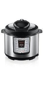 Pressure cooker, Electric Pressure Cooker, rice cooker,