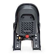 Dash RM Rear Storage and Reflector