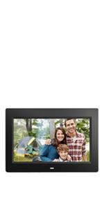 Digital Photo Frame - 10 inch