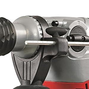 Einhell Il set martello tassellatore RT-RH 32 Kit