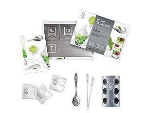 Mojito R-Evolution Kit