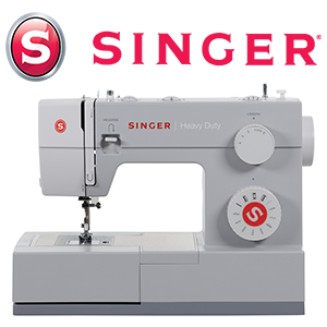 4411 Singer Heavy Duty, singer, sewing machine