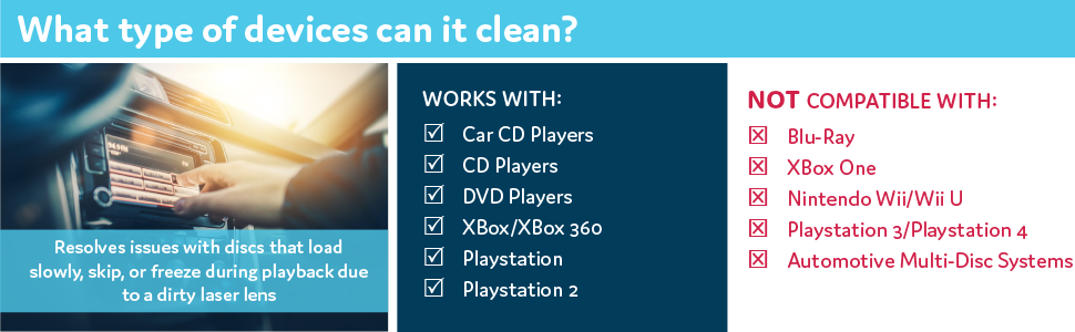Amazon Com Digital Innovations Cleandr For Car Audio