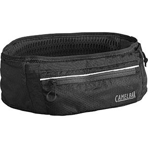835a3ea4d2 camelbak, running vests, running hydration, run hydration vest, hydration  packs, run