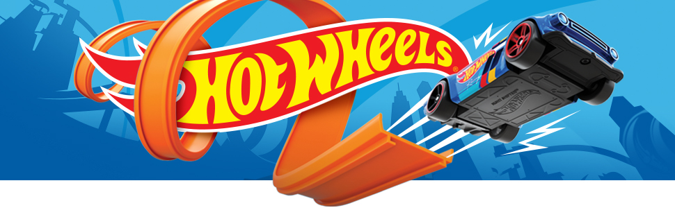 hot wheels, cars, boys, collectors, toys, limited editions, races, games, gifts, diecast, thrill
